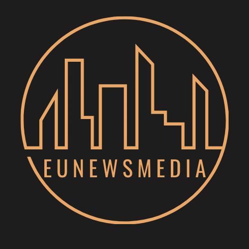 eunewsmedia.com